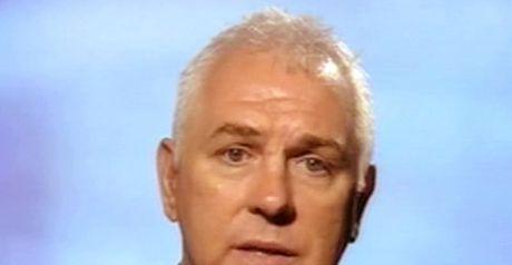 Roberts: concern for Jol