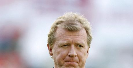 McClaren: Wants positive performance