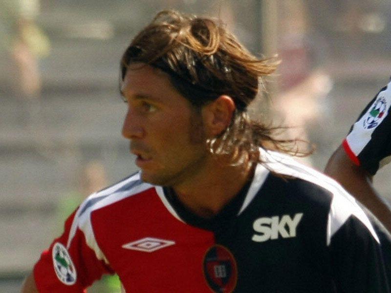 Pasquale Foggia