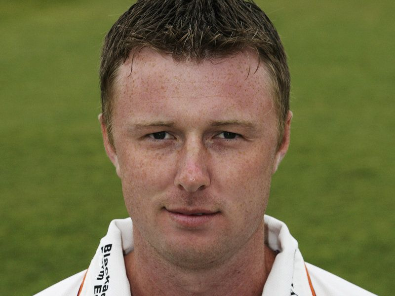 Neil Edwards