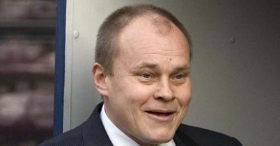 Paatelainen: Happy with deals