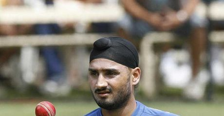 Harbhajan: No three-match ban
