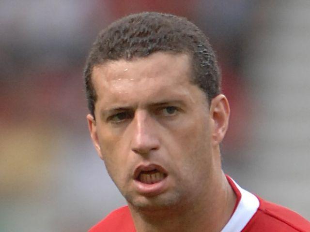 Fabio Rochemback