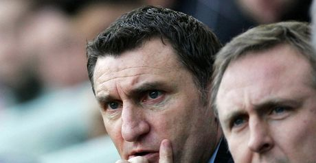 Mowbray: Comfortable win