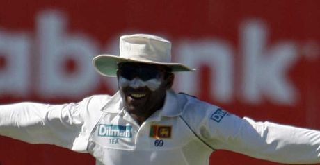 Jayawardene: cannot now join Derbyshire