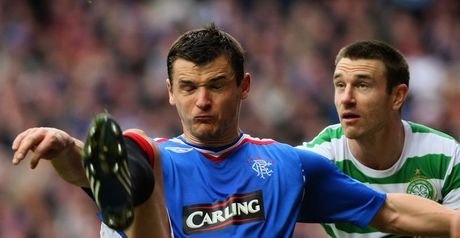 McCulloch: Injury blow