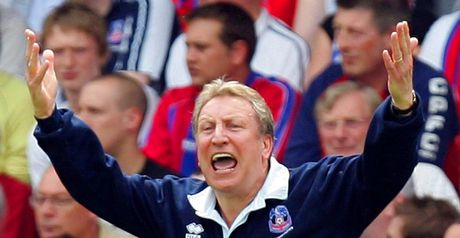 Warnock: Bostock exit