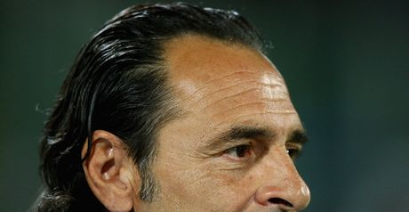 Prandelli: Six signings this summer