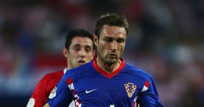 Kovac: Premier interest