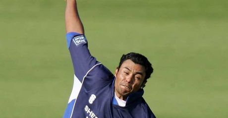 Kaneria: Surgery required