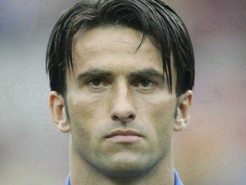 Christian Panucci