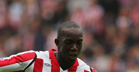 Yorke: Happy to stay