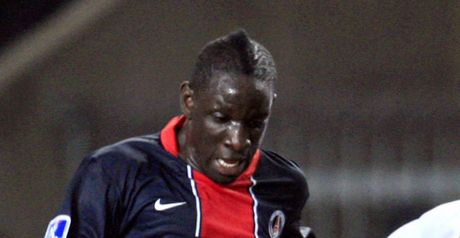 Mamadou Sakho: Has been scouted by Premier League clubs in the past