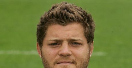 Kayser: Joining Stade