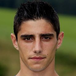 Lars Stindl
