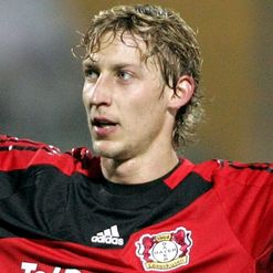 Stefan Kiessling