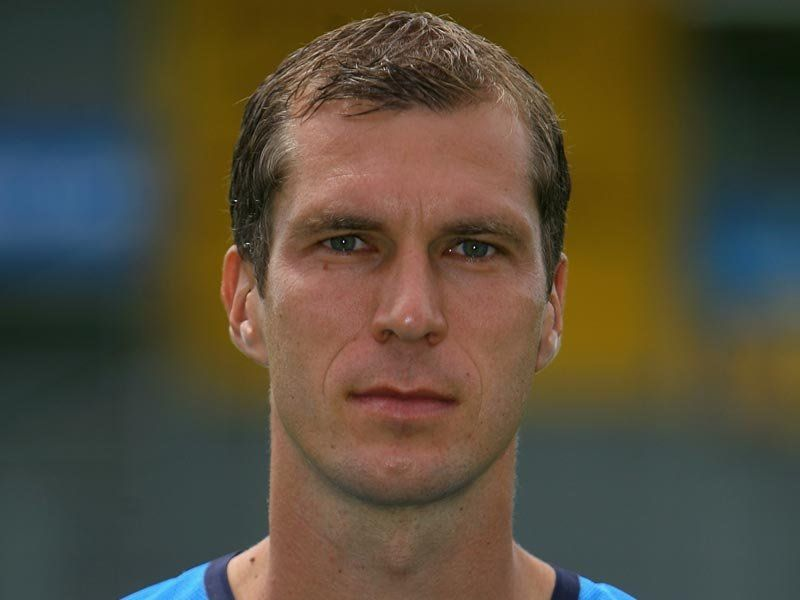 Jochen Seitz jochen seitz player profile sky sports football