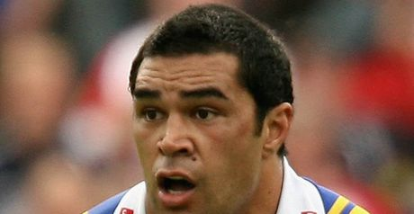 Leuluai: high tackle