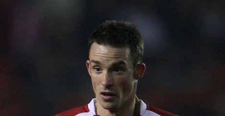 McIndoe: Penalty woe