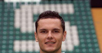 Munteanu: Bielefeld loan