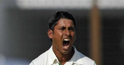 Ashraful: Proud captain