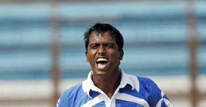 Rubel: In the running to start