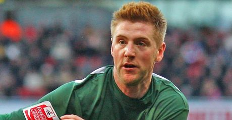 Gallagher: Winner against Wolves