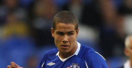 Rodwell: Star of the future