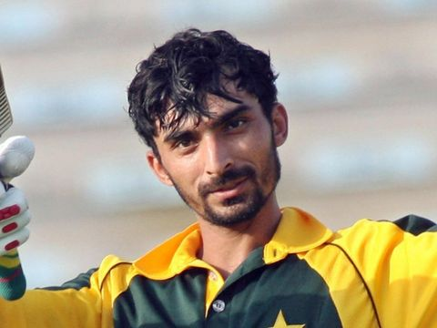 Yasir Hameed 