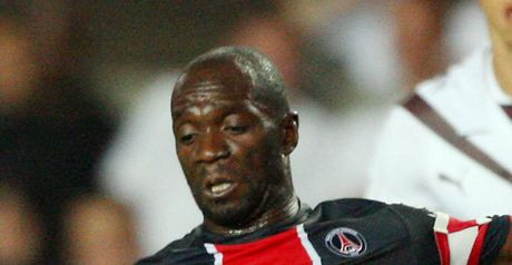 Makelele: Planning retirement