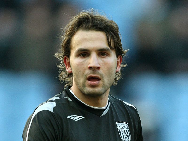 Filipe Teixeira Net Worth
