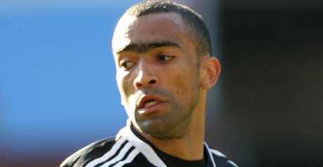 Bosingwa: Retracted comments
