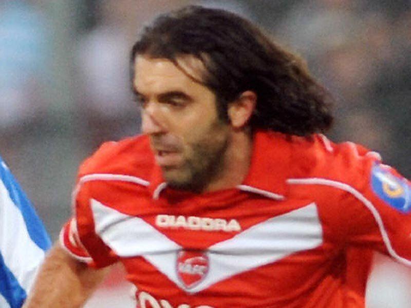 Jose Saez