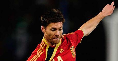 Alonso: Match-winner