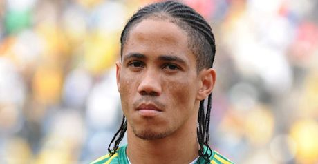 Pienaar: Talks continue