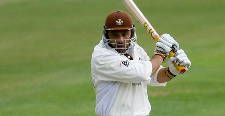 Ramprakash: Overlooked again