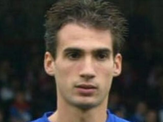 Goran Lovre