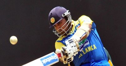 Jayawardene: fit to answer call