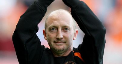 Holloway: Tough decision