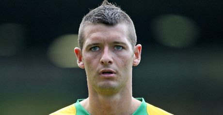 Hoolahan: Not for sale