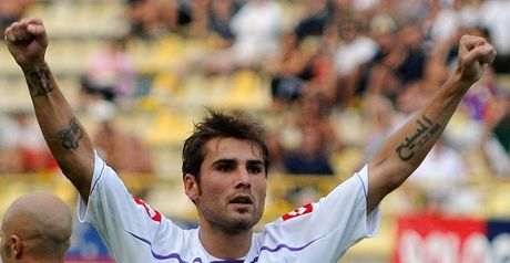 Mutu: Unable to afford fine