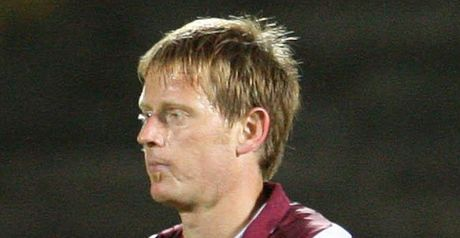 Stewart: Match-winner