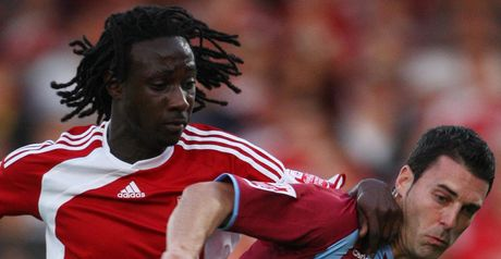 Emnes: On the move
