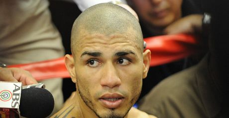 Cotto: Defiant champion