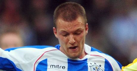 Pilkington: Man of the Match