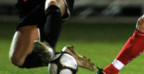 Aleksic: Genoa deal
