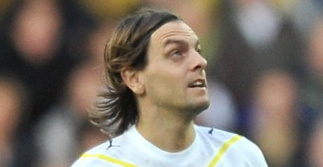 Woodgate: Make or break