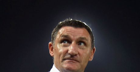 Mowbray: Won&#39;t sell on cheap