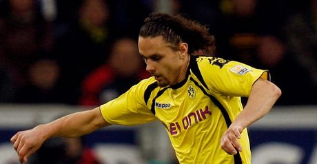 Subotic: Staying put