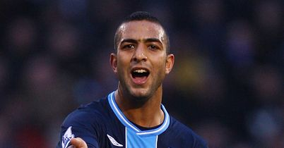 Mido: 29 year old has had his contract terminated